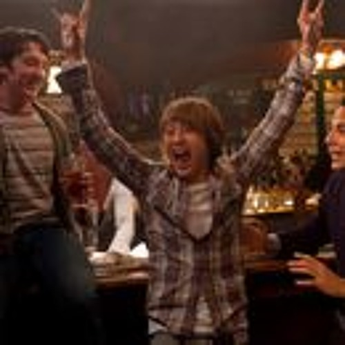 Movie Date: '21 and Over,' 'Jack the Giant Slayer,' 'Phantom'