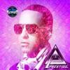 DJ WesT™ Ft. DJ Matt - Limbo -- Daddy Yankee (DOWNLOAD LINK)