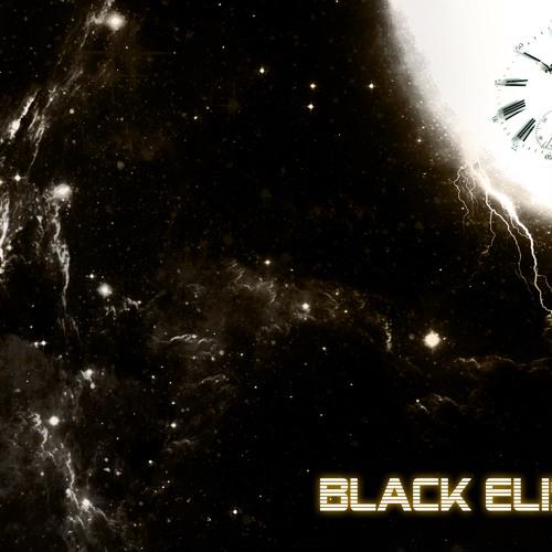 DJ S3rl - Addict (Black Elision Remix) 'Free download'