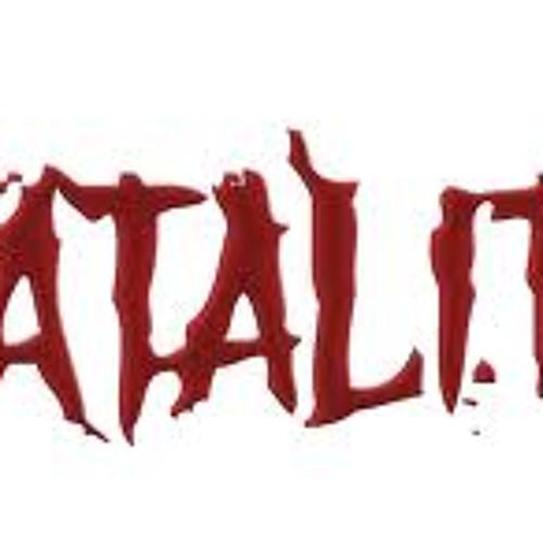 Cyborg - fatality_ [forthcoming]