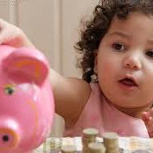 Ahorrar es la mejor forma de cumplir tus sueños