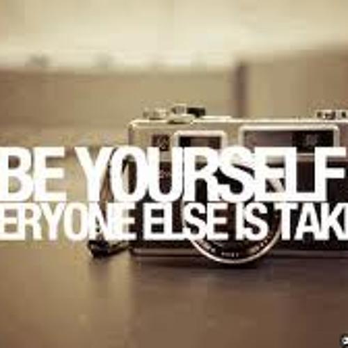Be Yourself ft. Young Prestigious & Nuke Waj