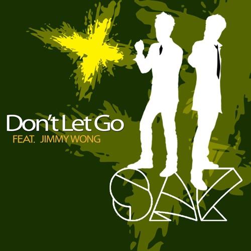 Swiss American Federation - Don't Let Go (S.A.F. vs. Vena Cava Cat Video Mix Teaser Edit)