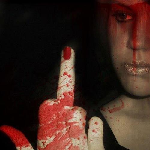 A112 GIR Psycho Terror ~ Trojan.ADH.2 ☣*TeRrOrPuPpeT*☣
