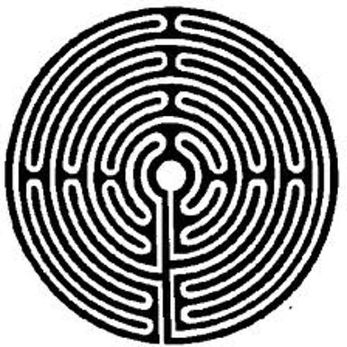 Eezer - Labyrinth