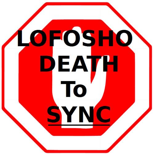 LoFoSho - Death to Auto Sync