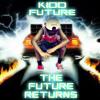 Asap Rocky Fuckin Problem- Kidd Future