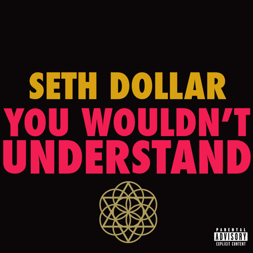 Seth Dollar ~ You Wouldn't Understand