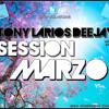 14.#Session Marzo 2013 by Deejay Tony