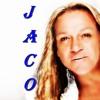 Jaco Van Staden - Andante andante