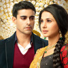 Saraswatichandra Title Song
