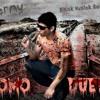 Asi Es La Fama-Ferny ft Mc Dennyal(Black Musick Record's)