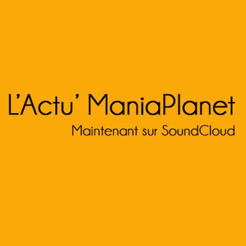mA - L'Actu' Maniaplanet #08