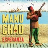 Me gustas tu - Manuchao (The Far Side remix) D&B Free download