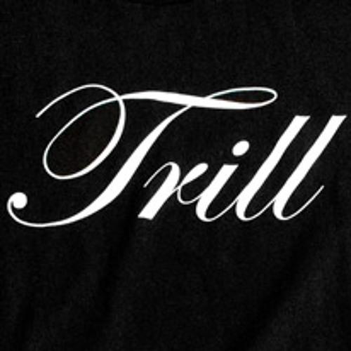 The Oregon Trill Vol 1
