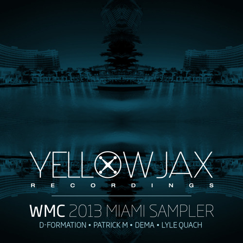 Sisko Electrofanatik - Reversion (Original Mix) Yellowjax