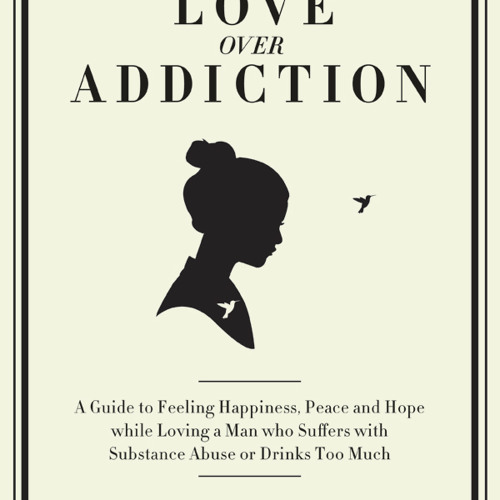 Love Over Addiction Sample 3