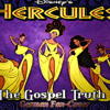 Disney's Hercules - The Gospel Truth (Instrumental-Remix)