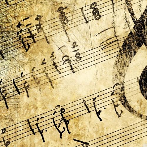 Sinfonietta in D minor - III. Rondo (MIDI)