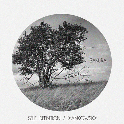 Self Definition feat. Yankowsky - Snowflakes over Sakura OUT NOW