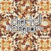 DIGITAL.RELIGION - HIGHERBRID