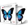 Eu desejo - Pregador Luo - Único-Incomparável - Vol. 2 - 2012 #UI
