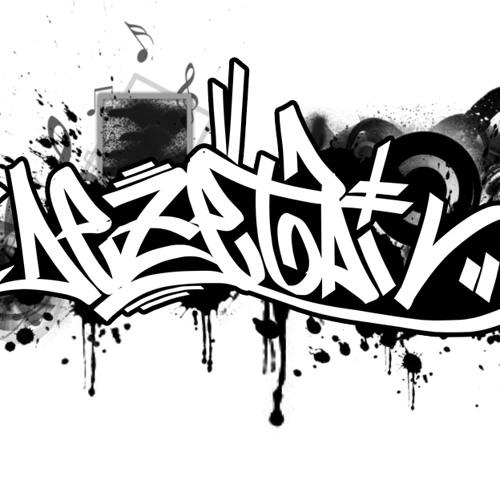 05 -y que pasa...DeZeTaii Ft Elbert Stayla Y Lez In Da ( Cobra Studio)