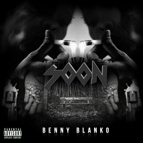 BenNY Blanko - King James (Prod by JDiablo)