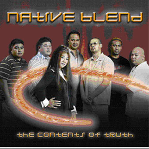 """""""Drink It Up"""" by Native Blend"""