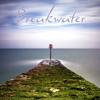 Breakwater [tape]