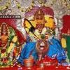 Dj Chakradhar(Chakri) iN Amma Bonalama Telangana Folk Mix