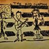 Download The Ballad of Tom Gunn Mp3