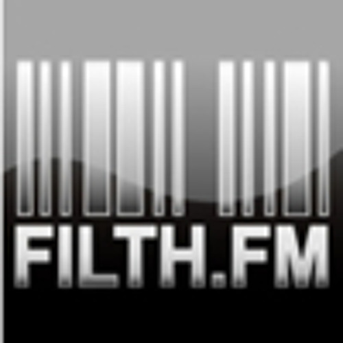 [LIVE]FilthFM-2.20.13 Womp Wednesdays with MikeSkillZ