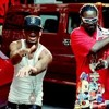 Plies ft:T-Pain Shawty Blend (Dirty) DjGemini