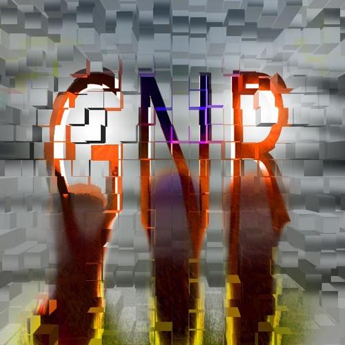 6eneration - Ayy (Yaa Yeah) [Drumstep]