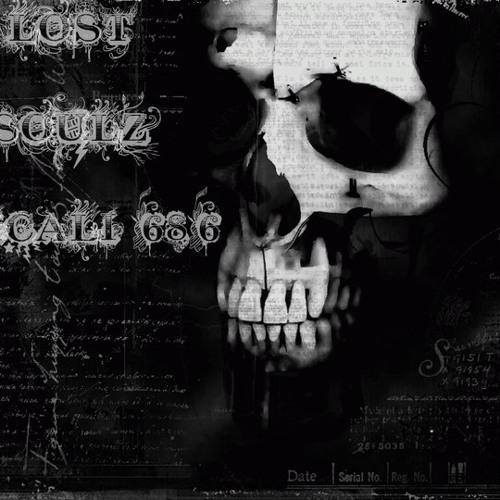 Lil Wicked AKA ESPE ShukisNice CWEE..Lost Souls
