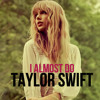 [COVER] Taylor Swift - I Almost Do