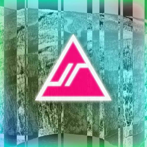 Humanity (Original Mix)