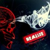 Realize - Melody