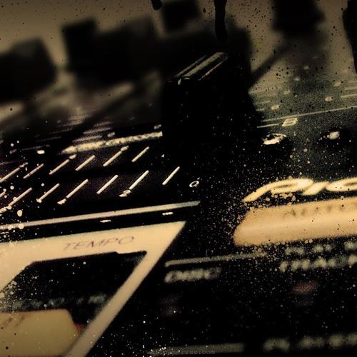 DJ justin FT DJ Audy K