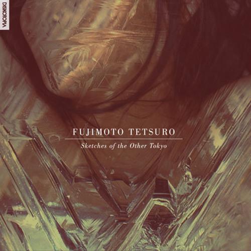 Fujimoto Tetsuro - Dramas