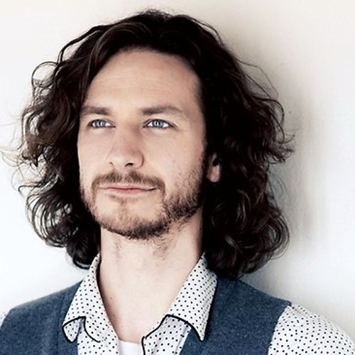 Gotye feat. Kimbra - Somebody that i used to know - HouseBoy Remix - Free Download - Full Track