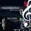 Selfish by NSYNC