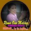 Romo ono Maling - Adinda Dewi (Cipt: Titiek Puspa)