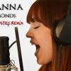 Rihanna - Diamonds [Rock / Metal / Dubstep Remix]