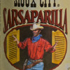 Sioux City Sarsaparilla: The Granddaddy of all Root Beers