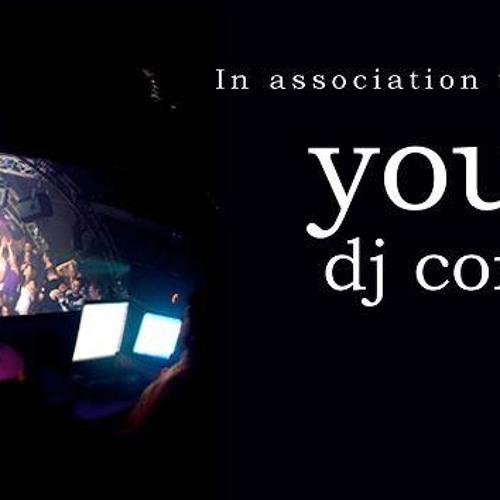 DJ Adam Shaw Bar 38 Live 1.3.13