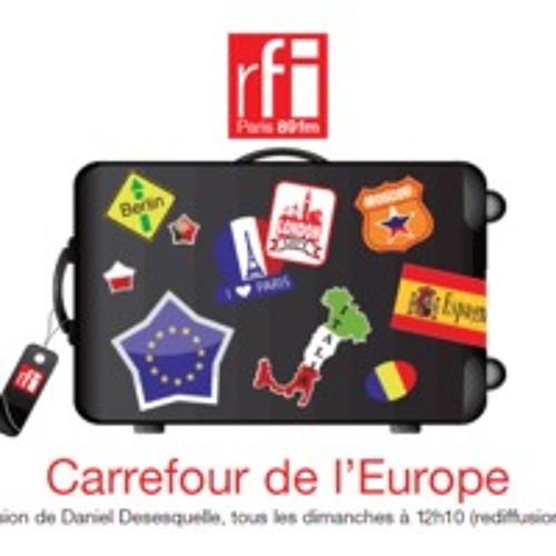 """""""Espagne: la monarchie en crise"""" #buzz @CarrefourEurope"""