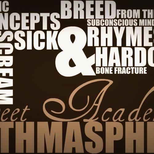 Aathmasphere