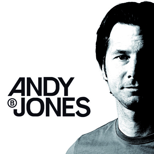 Andy B. Jones BigFM Tronic Love 01.03.2013 Set